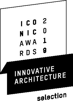 IA_IA_Logo_2019_selection_sw